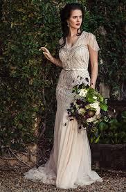 Custom Made Wedding Dresses Fiorenza Bridal Gowns Wedding Dresses And Custom Made Bridal Gowns