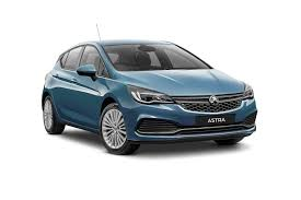 2017 holden astra r 1 4l 4cyl petrol turbocharged automatic