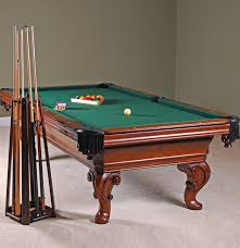 master pool table remarkable on ideas in company with olhausen and