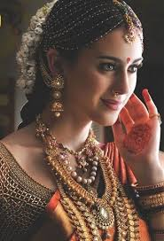 top 10 most popular indian bridal jewellery ornaments