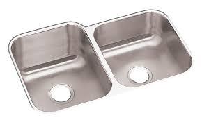 Elkay Stainless Steel Kitchen Sink by Stainless Steel Kitchen Sinks Undermount Sink Installation Va