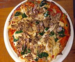 California Pizza Kitchen Tostada Pizza California Pizza Kitchen 33 Photos U0026 55 Reviews Pizza 10300