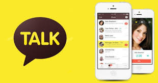 kakaotalk apk kakaotalk for iphone kakao talk for free