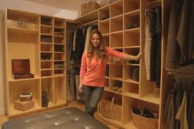 ana white master closet from hgtv saving alaska diy projects