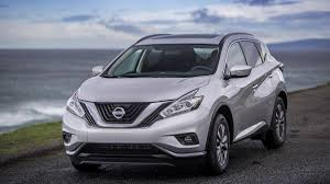nissan rogue midnight edition nissan rogue car news and reviews autoweek