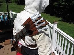 100 altair halloween costume assassin u0027s creed costume