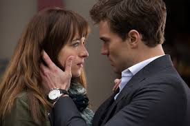 movie fifty shades of grey come out fifty shades of grey quotes i exercise control in all things miss