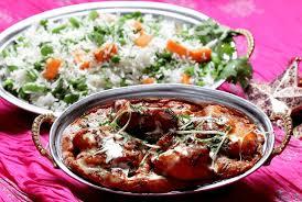 kashmir indian cuisine kashmir specialized indian restaurant putney