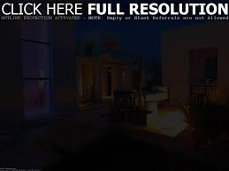 discount furniture stores in las vegas nv best mattress decoration