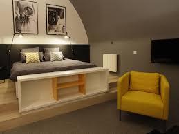 chambre amiens chambres et suites raffinées à amiens avec aux caves