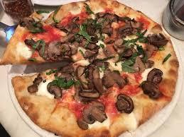 round table pizza concord ca round table pizza concord ca furniture