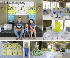 halloween costumes for rent in cebu city cebu balloons and party supplies maranga