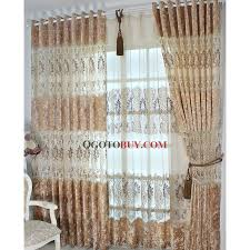 soft bedroom rugs 8x10 area rugs lowes rug outlet near me big lots