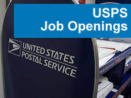 job openings in greenville sc usps job openings post office jobs