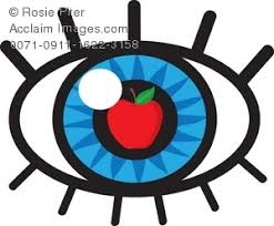 apple of my eye clipart stock photography acclaim images