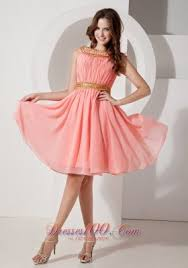 cheap graduation dresses for 8th grade designer prom dresses cheap prom gowns from designer evening gown