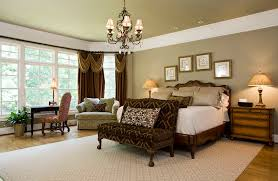 24 luxury interior design earth tone colors rbservis com