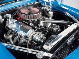 chevy camaro ss horsepower 1969 chevy camaro ss custom g machine chevy