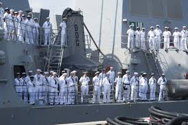 navy to separate sailors who share photos without permission