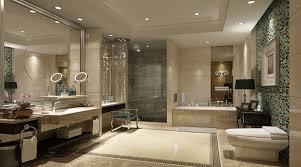 bathroom interior design ideas 10 gorgeous bathroom interior design ideas https interioridea net
