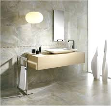 bathroom tile cheap ceramic tile granite tiles mosaic tile