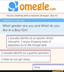Omegle Meme - meme apache attack helicopter ifunny