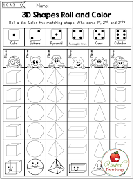 83 best math shapes and geometry images on pinterest preschool