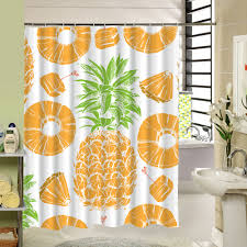 online buy wholesale pineapple curtains from china pineapple