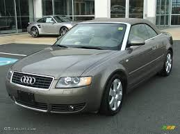 audi 4 door convertible 2004 audi a4 convertible news reviews msrp ratings with