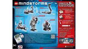 31313 mindstorms ev3 products mindstorms lego com