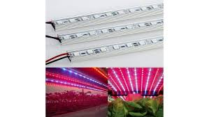 what are the best led grow lights for weed top 5 best led grow lights under 100 compare buy save heavy com