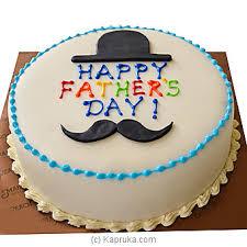 send father u0027s day gifts online to sri lanka from kapruka