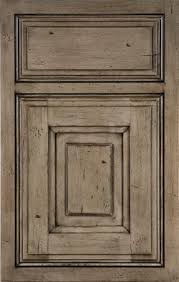 distressed painted kitchen cabinets distressed painted bathroom cabinets cabinetry inset in kitchen