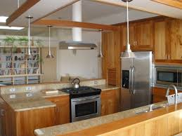 kitchen remodel southwestern style kitchens interior design and