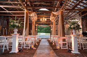 Wedding Venues In Nashville Tn Home Drakewoodfarm