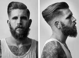 how to style short hair all combed forward 70 modern hairstyles for men fashion forward impression