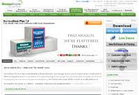 Landesk Service Desk Training Itil Best Service Desk Software Free Itil Training
