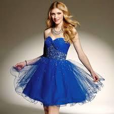 9 best blue party dresses for women images on pinterest blue