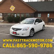 304773 2002 chrysler concorde fast track motors used cars