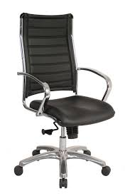 furniture office modern executive office modern high back office