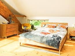 Schlafzimmer Betten G Stig Micasa Schlafzimmer Micasa Schlafen Pinterest Schlafzimmer