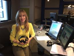 Radio Show Women Lisa G Radio Personality On The Job Search That Humbled Her
