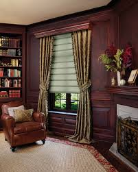 wood blinds allure window coverings window treatments