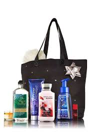 bath and body works black friday coupons 23 best bbw bath u0026 body works products images on pinterest bath