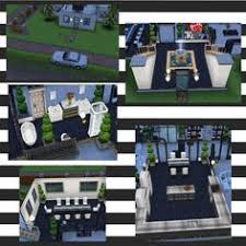 Sims Freeplay House Floor Plans Backyard Design Inspo U0026 The House Structure Is Super Cool Sims