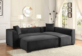 metz sectional buy online at best price sohomod