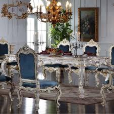 white dining rooms elegant dining room sets to choose fleurdujourla com home