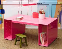 bureau enfant original a la recherche d un bureau original pour votre enfant elleadore