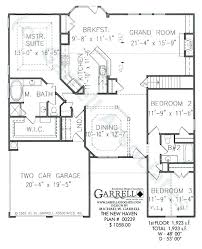 one floor plan one floor small house plans pastapieandpirouettes com