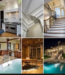 luxury real estate in clarendon hills